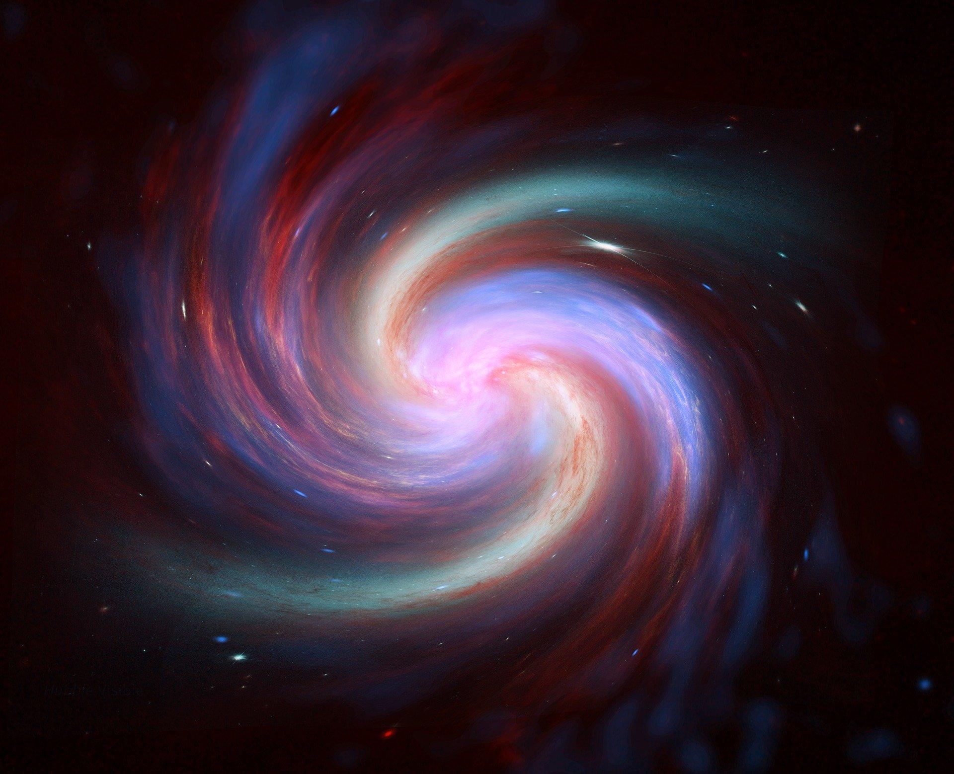 spiral-2401967_1920