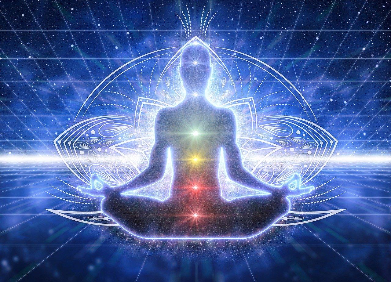 spiritualism-4552237_1280